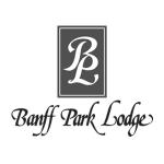 BanffParkLodge