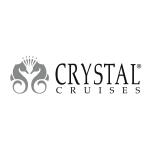 CrystalCruises