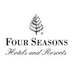 FourSeasons