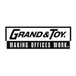 GrandAndToy