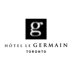 HotelLeGermain