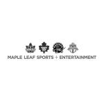 MapleLeafSports