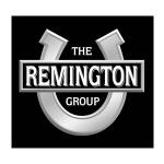 TheRemingtonGroup