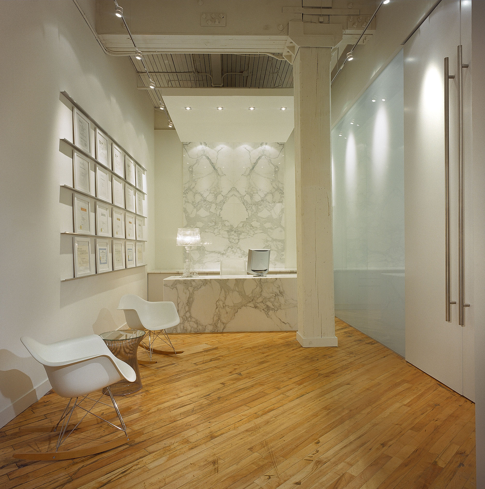 gallery office by design21 design
