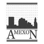 Amexon