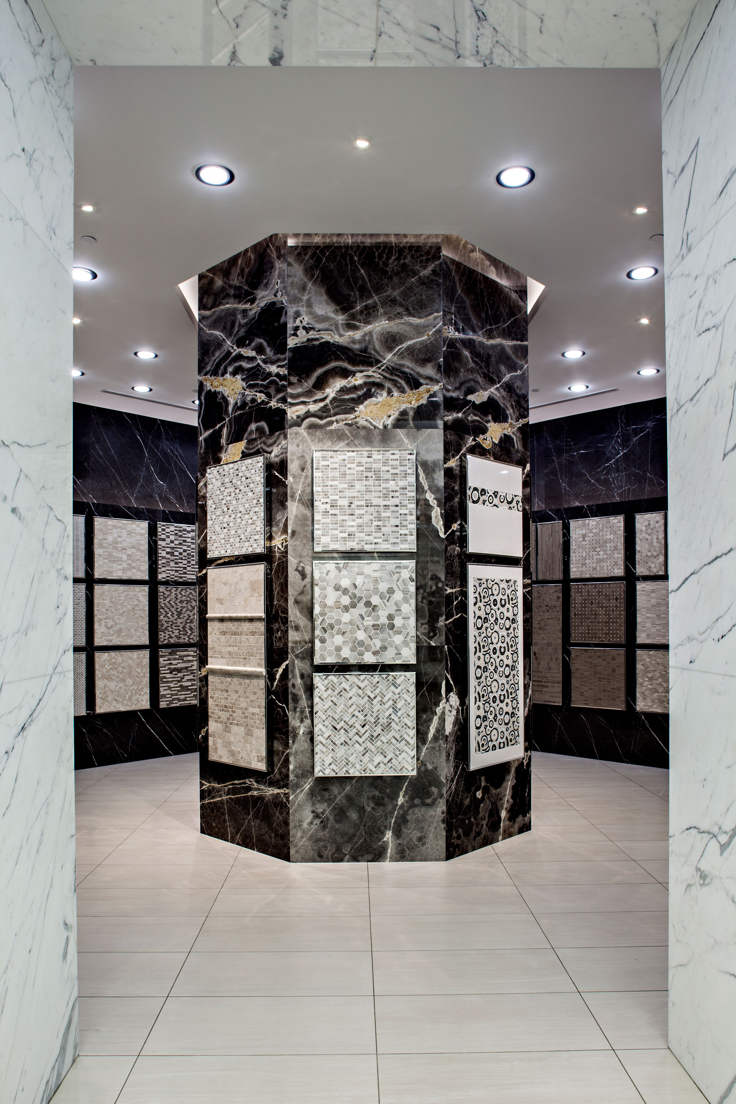 Olympia Tile Marble Tile Design Ideas